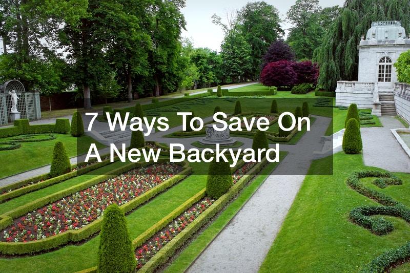 backyard remodel prices