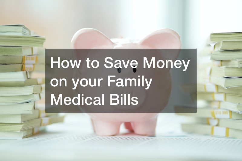 free money to pay medical bills